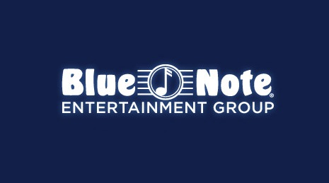 Bluenote Entertainment Group