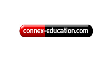 Connex Education
