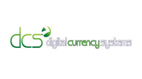 Digital Currency Systems